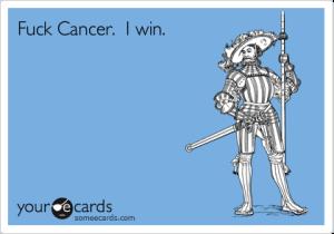 fuckcanceriwinj