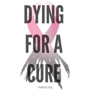 dyingforacure